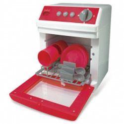 Установка посудомоечной машины в Миассе, подключение посудомоечной машины в г.Миасс