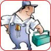 Картинка. Прочие сантехнические услуги в квартире, коттедже или офисе